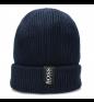 Navy HUGO BOSS Hat