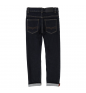 Rainse Wash HUGO BOSS Jeans