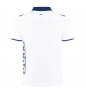 White HUGO BOSS Polo shirt