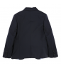 Navy HUGO BOSS Jacket