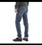Limited Comfort JACOB COHEN Jeans
