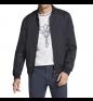 Indro JOOP Jacket