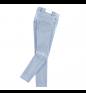 Denim Light Blue KARL LAGERFELD Jeans