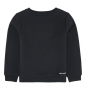 Black KARL LAGERFELD Jumper