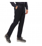 Midnight Blue KENZO Trousers