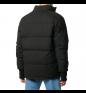 Black KENZO Down jacket