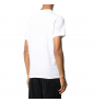 White KENZO T-shirt