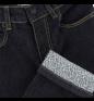 Logo Jb KENZO Jeans