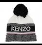 Sport Line Jg KENZO Hat