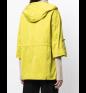 Mimosa LORENA ANTONIAZZI Jacket