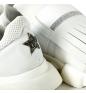 White LORENA ANTONIAZZI Sport shoes
