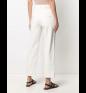 Panama LORENA ANTONIAZZI Jeans
