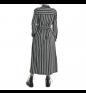 Smoke LORENA ANTONIAZZI Dress