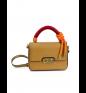 Dirty Chai MARC JACOBS Bag