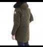 Stag Lake MOOSE KNUCKLES Down jacket