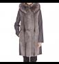 Graphit MANZONI 24 Coat