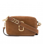 Brown MARC JACOBS Bag