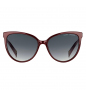 LHF 9O MARC JACOBS Sunglasses