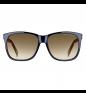 PJP HA MARC JACOBS Sunglasses