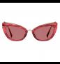 1ZX U1 MAX MARA Sunglasses