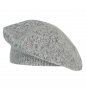 Lightgrey MAX MOI Hat