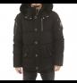 3Q Jacket MOOSE KNUCKLES Jacket
