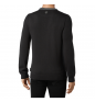 Grey Dark Grey PHILIPP PLEIN Jumper