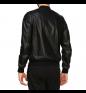 Black PHILIPP PLEIN Jacket