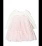 Azalea Panna MONNALISA Dress
