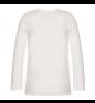 Panna MONNALISA T-shirt with long sleeves