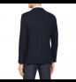 Dark Blue BILLIONAIRE Jacket
