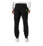 Jeaous Guy PHILIPP PLEIN Trousers