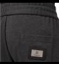 Grey BILLIONAIRE Trousers