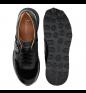 Black BILLIONAIRE Sport shoes