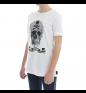 White PHILIPP PLEIN T-shirt