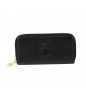 Black BILLIONAIRE Wallet