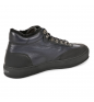 Black BARRETT High shoes
