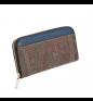 Multicolor ETRO Wallet