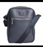 Blue PAUL AND SHARK Bag