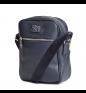 Blue PAUL & SHARK Bag