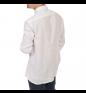 White PAUL & SHARK Shirt