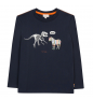 Vladou PAUL SMITH JUNIOR T-shirt with long sleeves