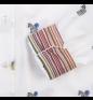 Voody PAUL SMITH JUNIOR Shirt