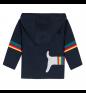 Vico PAUL SMITH JUNIOR Jacket