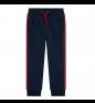 Velio PAUL SMITH JUNIOR Trousers