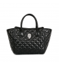 Black PHILIPP PLEIN Bag