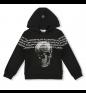 Skull PHILIPP PLEIN Jacket