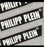 Statement PHILIPP PLEIN Trousers