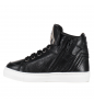 Simon PHILIPP PLEIN High shoes