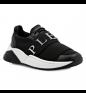 Original PHILIPP PLEIN Sport shoes